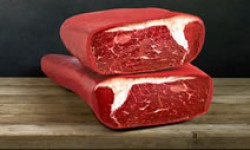 Big Dilme Beef