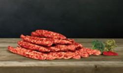 Provincial sausage